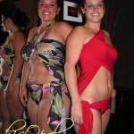 Bathing Suit Small Wrap-aro..